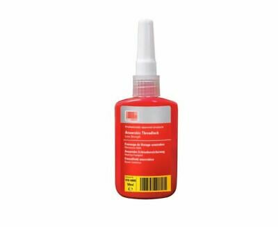 Purple Thread Lock Adhesive, Anaerobic Nutlock, Threadlocker, Screwlock, Bolt Se