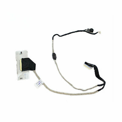 NEW ACER ASPIRE ONE D250  LCD LED DISPLAY SCREEN CABLE KAV60 DC02000SB50  C38
