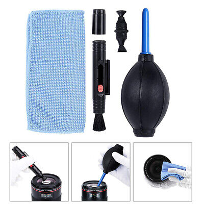 Cleaner Camera cleaning Pump Professional Screen Lens Air Blower For OSMO Action
