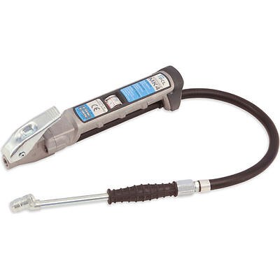 Pcl Afg4H03 Mk4 Tyre Inflator ** Latest Model With Calibration Certificate**