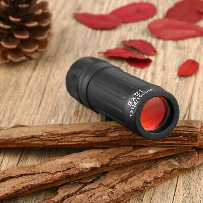 600M Digital Telescope Laser Range Finder Distance Height Speed Meter LOT mo
