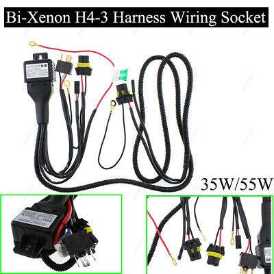 H Hid Wiring Harness on 12vdc relay wiring, h4 wiring with diode, h4 wiring adapters, h4 bulb wiring, h4 wiring lamp, h4 led wiring,