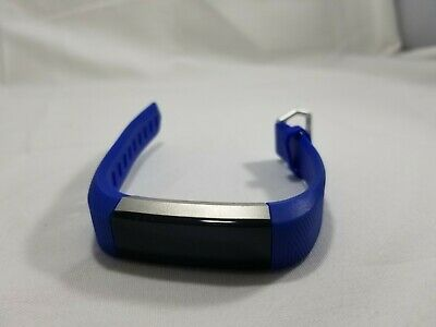 Fitbit FB411SRBU Ace Activity Tracker - Electric Blue DOES NOT POWER ON 720