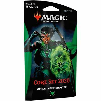 Boîte 36 Boosters War of the Spark Anglais Neuf MTG Magic
