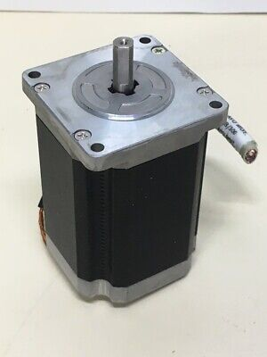 StepSyn 103H7823-1741 , AC Stepper Motor 4A 1.8° STEP