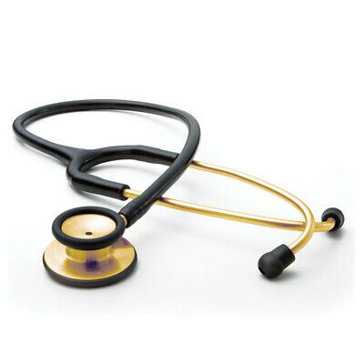 ADC Adscope 603 Acoustic Clinician Stethoscope