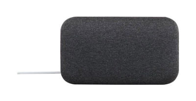 Google Home Max Smart Assistant - Charcoal