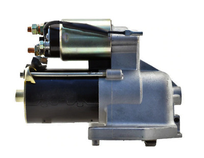 New Replacement PMGR Starter 6676N Fits 05-11 Ford Escape 3.0 FWD 4WD