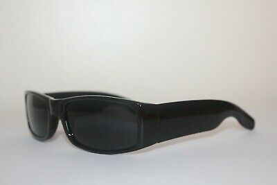 SKA, SKINHEAD, SQUARE STYLE SUNGLASSES, MADNESS THE SPECIALS 1970s 1980s CONCERT