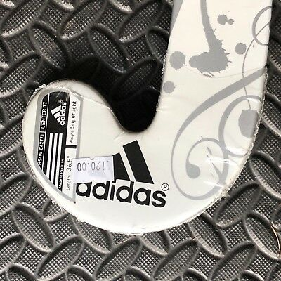 Adidas HS4W( womens) hockey stick, good quality with a thinner handle 36.5 Light