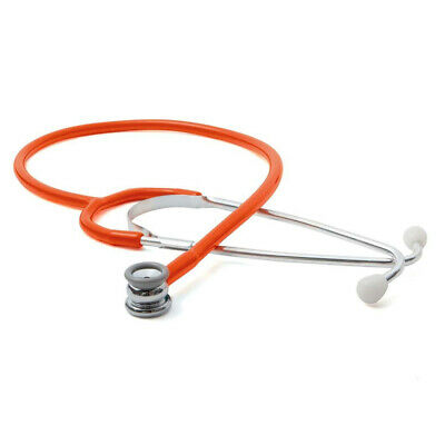 ADC Proscope 676 Infant Stethoscope