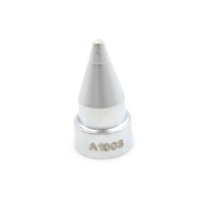 A1003 Replace Desoldering Gun Leader-Free Solder Tip for 802 808 809 807 817_S