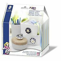 FIMO DIY Accessories Kit letter