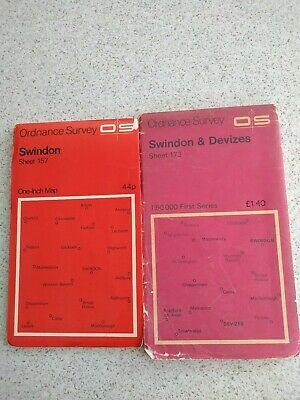 Old Ordnance Survey Maps Cheetham /& Higher Broughton Lancs 1931 S104.02  New Map