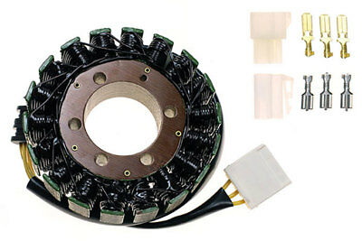 Ducati Monster 620 695 800 S2R Alternateur Stator