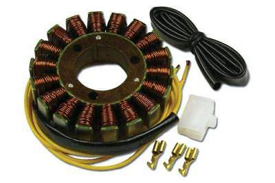 Honda Pantheon 125 Vt 125 Shadow Alternateur Stator