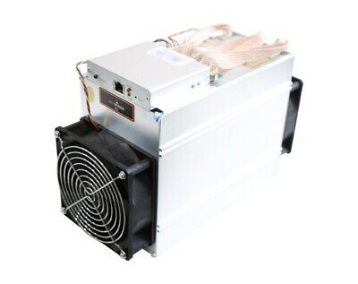 Bitmain Antminer S9 13.5T with APW3++