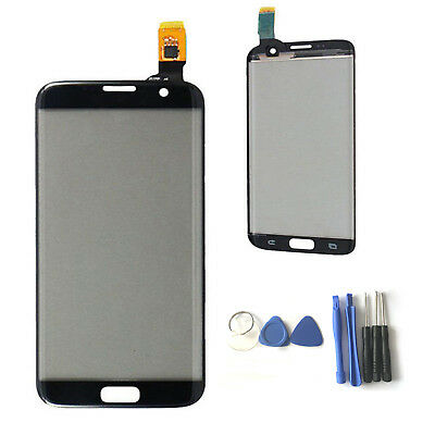 Touch Screen Digitizer LCD Display Replacement For Samsung Galaxy S7 Edge G935
