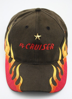 Pt Cruiser Casquette Chrysler