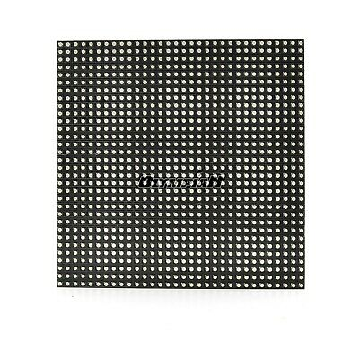 P5 Indoor SMD LED Module 32x32 160*160mm