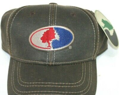 6fcbbdd50 NEW MOSSY OAK Slouch Hat Cap Camo Deer Hunting Unstructured ...