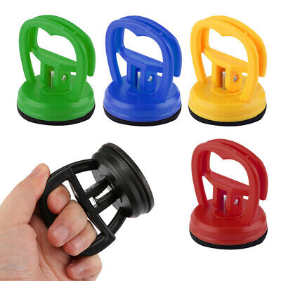 Mini Dent Puller Bodywork Panel Remover Car Suction Cup Removal Tool 55mm NEW