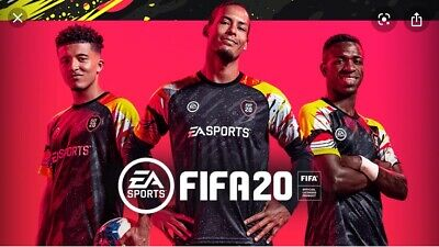 FIFA 20 Coin Guide Xbox One Xbox 360 PS4 PS3 PC Ways to make money