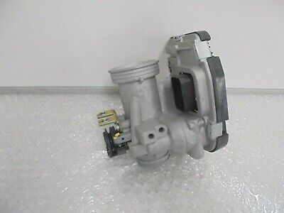 Piaggio MP3 300 LT Business Sport Throttle Body With ECU RRP £325.37!! CM084832