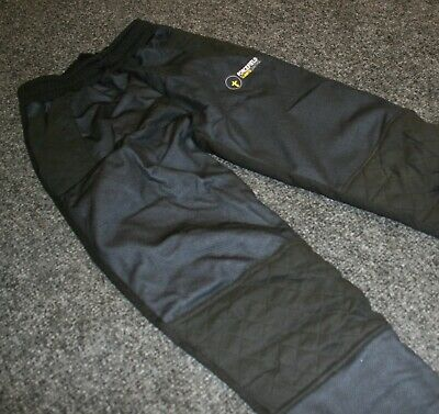 Forcefield Tornado Trousers