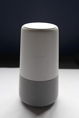 Huawei AI Cube B900-230 4G WiFi Router With Built In Alexa Speaker