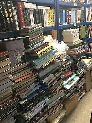 Full Pallet of Fiction | Non Fiction | Children's books | Wholesale Joblot