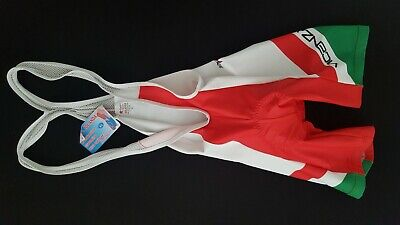 """SOMBRIO /"""" Charger /"""" Bike Shorts Baggy Short Radhose UVP 89,90 Euro"""