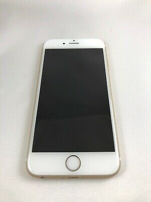 Apple iPhone 6s 64GB A1688 Unlocked GOOD TO GREAT *MINOR ISSUES/READ* 788720