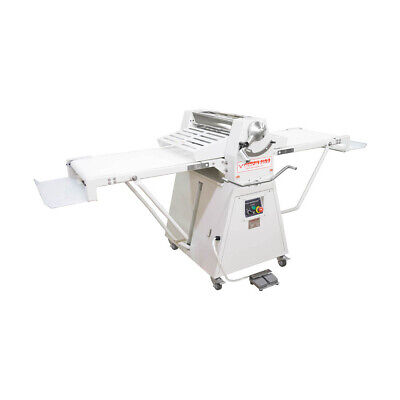 American Eagle AE-DSE52 Dough Sheeter