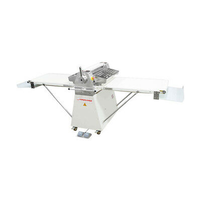 American Eagle AE-DS65 Dough Sheeter