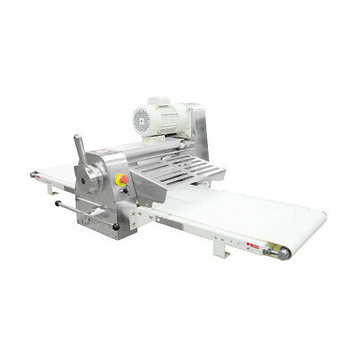 American Eagle AE-DS45B Dough Sheeter