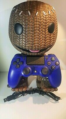 Limited Edition DAYS OF PLAY Sony Dualshock 4 Wireless Controller PS4