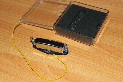 PickUps for telecaster guitar from Squier Telecaster Standard