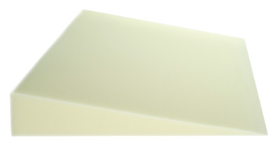 Smart Home Products FOAM WEDGE For Back Support- 500x500x100mm Or 700x700x100mm