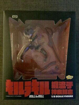 Phat! Kill la Kill Ryuko Matoi 1/8 scale figure NEW