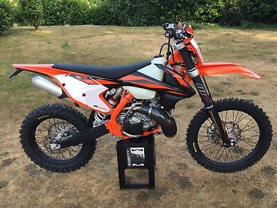 KTM SX SXF EXE EXC 125 250 300 450 500 FULL SET FORK PROTECTION- Forkshrink 360