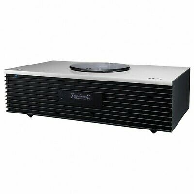 Technics Sc-C70  Ottava Forte All-In-One Music System Wifi Cd Dab With Warranty