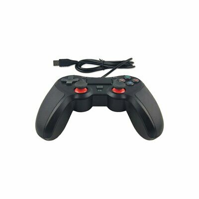 USB Wired Gamepad For Playstation For Sony PS4 Controller Joystick Controle KX