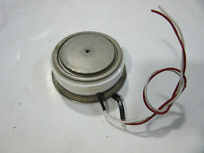 Westinghouse T9G022120 30H809 8343 SCR Very Good Condition!!! Tested