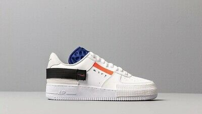 "NIKE AIR FORCE 1 Type ""N 354"" 42 23 EUR 170,00 