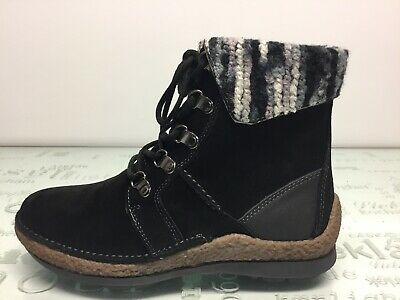 880ddc5a901 PROPET DAYNA HIKING Boot - Women's Size 6 Black