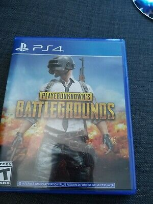 Top 12 Is Pubg Ps4 Free - Gorgeous Tiny