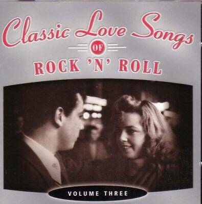 CLASSIC LOVE SONGS of 60's Best Greatest Hits Sixties 1960s Time