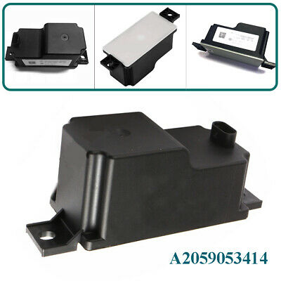 Voltage Converter Module Number 2059053414 Fit For Mercedes Benz C-class w205