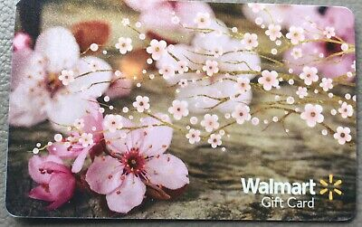$70 WALMART GIFT CARD! Nationwide! Stores Or Online :)